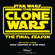 """Kevin Kiner - Bad Batch Theme (From """"Star Wars: The Clone Wars - The Final Season"""")"""