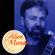 Sleepy Eyed John - Alan Munde