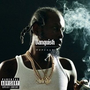 Popcaan - Vanquish - m4a - Album - Download