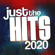 Various Artists - Just the Hits 2020