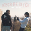 Mecs de cités - Sifax & Sofiane mp3
