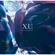 X.U. (feat. Gemie) - SawanoHiroyuki[nZk]