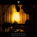 Acoustic Collection - EP