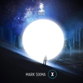 Mark Sixma - X