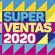 Superventas 2020 - Varios Artistas