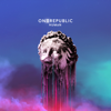 OneRepublic - Better Days  artwork