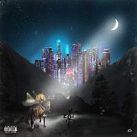 Album Panini - Lil Nas X