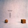 Ariel Kalma & Sarah Davachi - Intemporel artwork