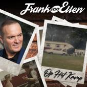 Op Het Kamp - Frank van Etten