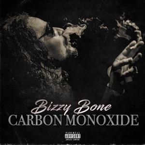 Bizzy Bone - Alpha Mentality