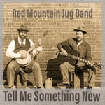 Tell Me Something New - Single
