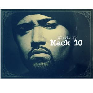 Best of Mack 10 Mp3 Download