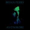 Bryan Ferry - Loop De Li (Leo Zero Remix) artwork