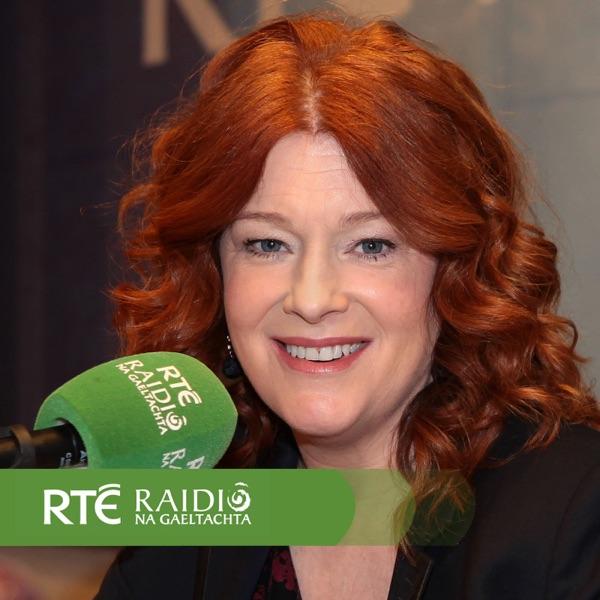 RTÉ - Gaeilge na hArdteiste