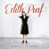 Hymne à l'amour (Live à l'Olympia, 1958) [2012 Remastered] - Edith Piaf