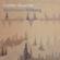 Calder Quartet - Beethoven & Hillborg: Chamber Works