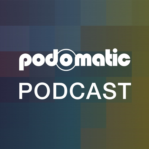 DJ FRED R's Podcast