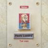Paulo Londra - Tal Vez ilustraciГіn