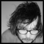 Jeff Tweedy - And Then You Cut it in Half