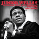 Junior Wells - In My Younger Days (feat. Buddy Guy, Otis Spann & Louis Myers)