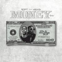 Soft - Money (Remix) [feat. Wizkid] - Single