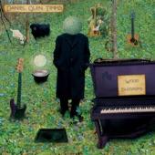 Daniel Glen Timms - Forgotten Son