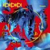 KOKOKO! - Fongola Album