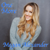 One More - Megan Alexander