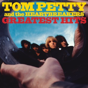 Tom Petty & The Heartbreakers - You Got Lucky