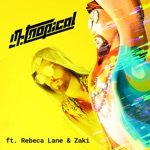 Mr. Tropical - Mr. Tropical (feat. Rebeca Lane & Zaki)