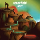 Stonefield - Route 29