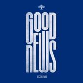 Good News (feat. Breagh Isabel) artwork