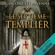 Le septième templier: Antoine Marcas 8 - Eric Giacometti & Jacques Ravenne