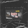 Rasta Barbie Remix (feat. El Alfa & Farruko) - Single