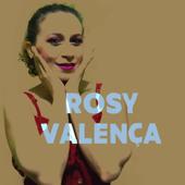 Me And You Rosy Valença