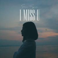 Sara Fajira - I Miss U