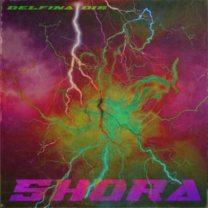 Delfina Dib - Shora