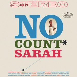 No Count Sarah