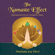 Nischala Joy Devi - The Namaste Effect: Expressing Universal Love Through the Chakras (Unabridged)