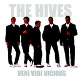 The Hives - Die, All Right!
