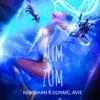 Zum Zum (feat. Donmc & Avie) - Single, Kemishan