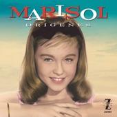 Marisol - Alegrías