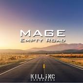 Mage - Vanilla Sky