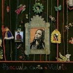 Pascuala Ilabaca y Fauna - Teneme en Tu Corazón