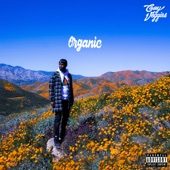 Casey Veggies - Stop Playin (feat. Dom Kennedy)