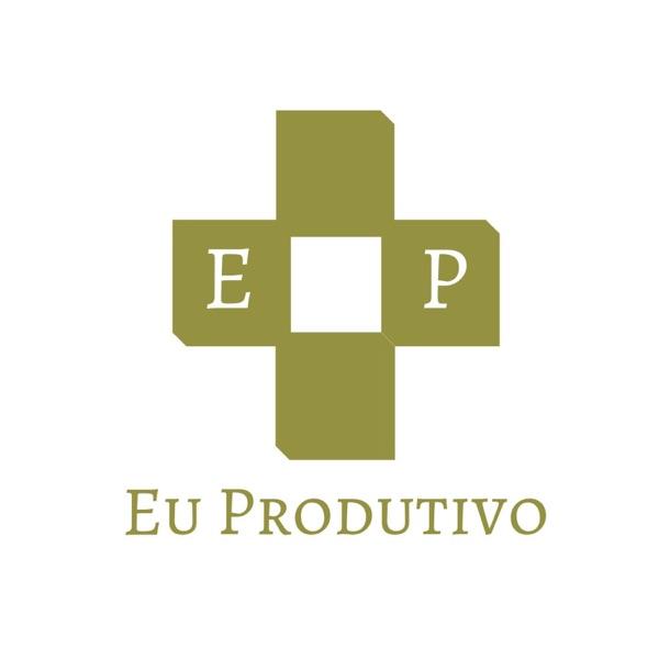 PodCast - EuProdutivo
