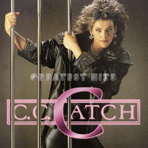C.C.Catch - Greatest Hits