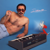 Dabeull - Intimate Fonk - EP Grafik