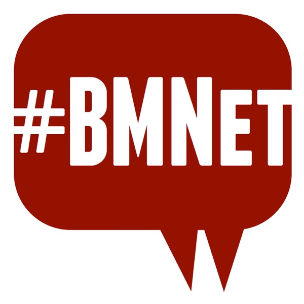 All The Shows – BMNet.us