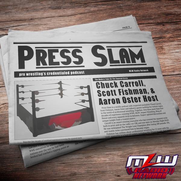 Press Slam